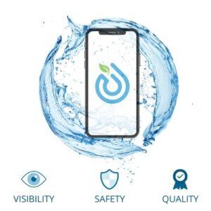 Water app