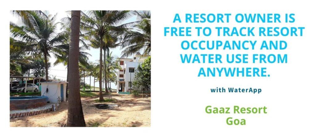 waterapp-in-resort