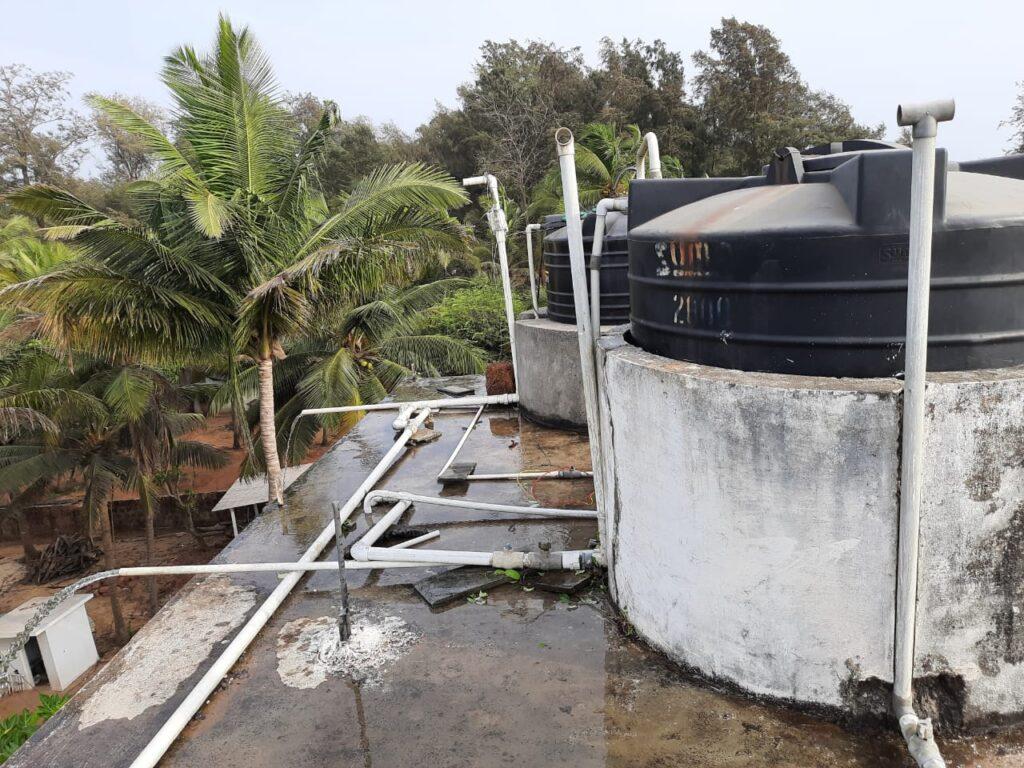 waterapp-leakage