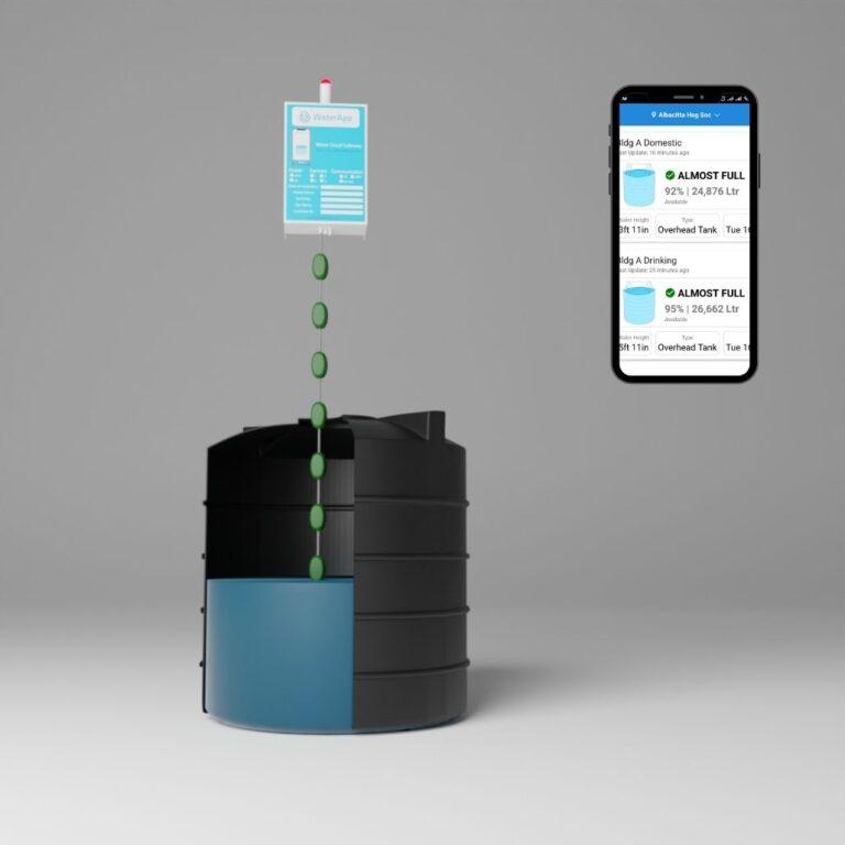 water-app-display