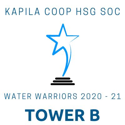water-warriors-award
