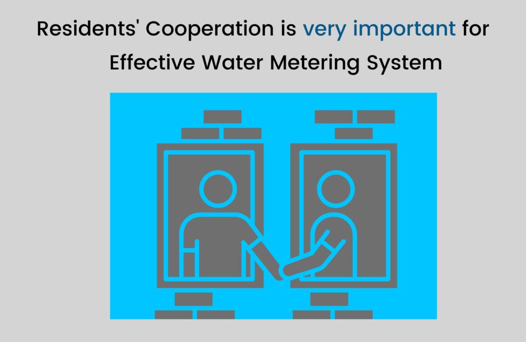 wter-metering-system